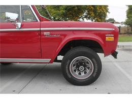 Picture of '71 Ford Bronco located in California - $36,500.00 Offered by Precious Metals - L83A
