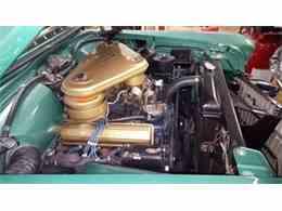 Picture of '56 Eldorado    Convertible - L9WU