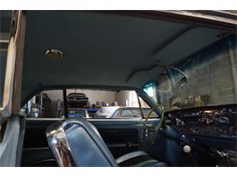 Picture of '64 Catalina - L83D