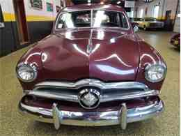 Picture of Classic 1949 Ford Sedan located in Minnesota Offered by Unique Specialty And Classics - L9YQ