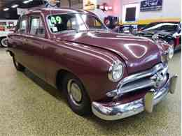 Picture of 1949 Ford Sedan - $4,900.00 - L9YQ