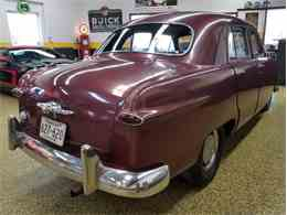 Picture of '49 Ford Sedan - L9YQ