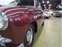 Picture of 1949 Ford Sedan located in Mankato Minnesota - L9YQ