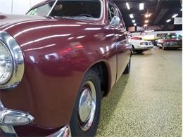 Picture of '49 Sedan - L9YQ