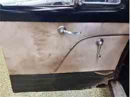 Picture of '49 Sedan located in Minnesota - $4,900.00 - L9YQ