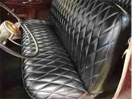 Picture of Classic 1949 Sedan located in Mankato Minnesota - $4,900.00 - L9YQ