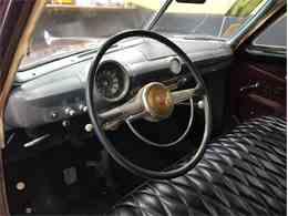 Picture of 1949 Ford Sedan located in Mankato Minnesota - $4,900.00 - L9YQ