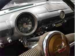 Picture of 1949 Sedan - $4,900.00 - L9YQ
