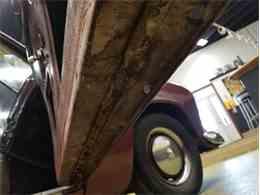 Picture of '49 Ford Sedan located in Mankato Minnesota - $4,900.00 - L9YQ