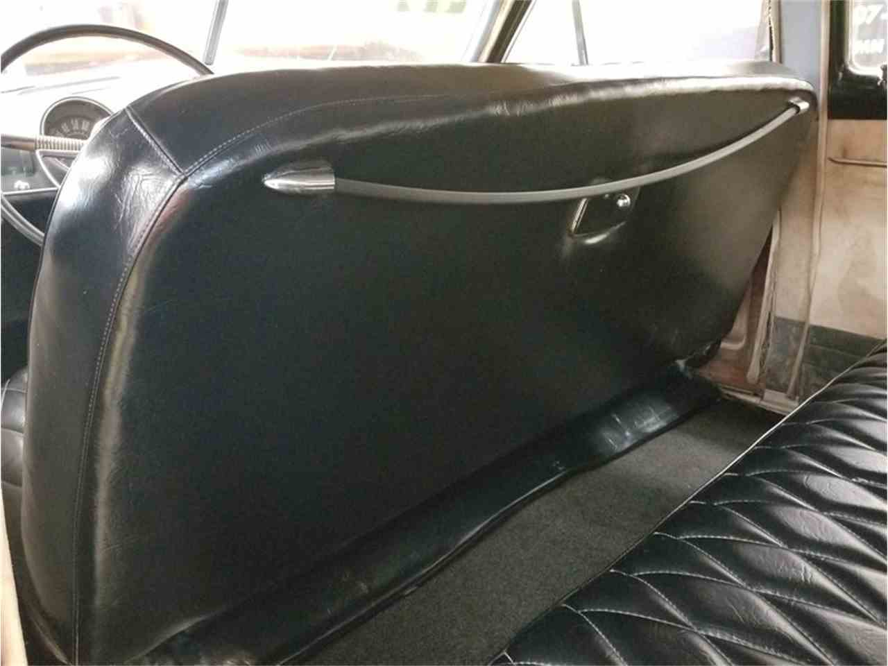 Large Picture of Classic '49 Sedan located in Mankato Minnesota Offered by Unique Specialty And Classics - L9YQ