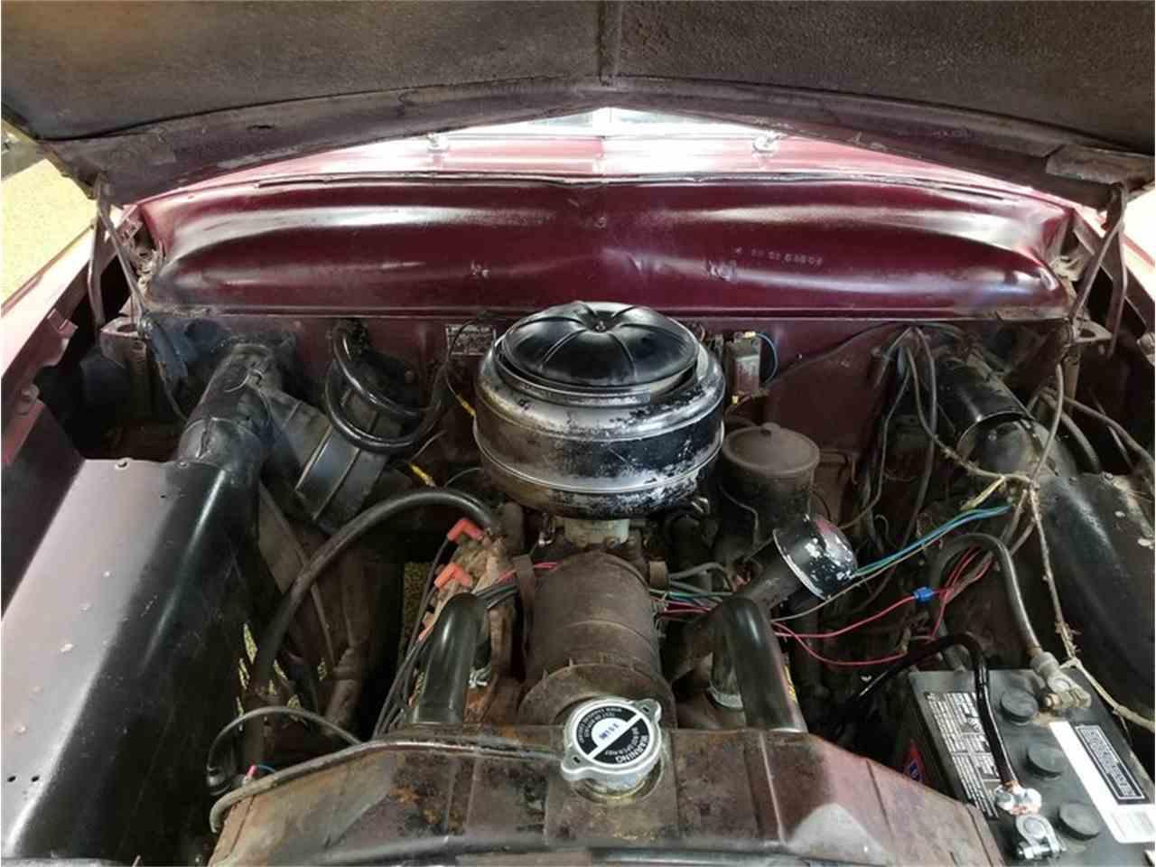 Large Picture of 1949 Sedan - $4,900.00 - L9YQ