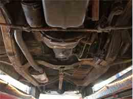 Picture of '49 Ford Sedan located in Mankato Minnesota - L9YQ