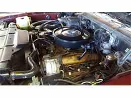 Picture of Classic '68 Oldsmobile Cutlass    Convertible located in Mankato Minnesota - $19,900.00 - L9ZI