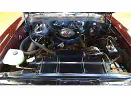 Picture of Classic 1968 Cutlass    Convertible - L9ZI