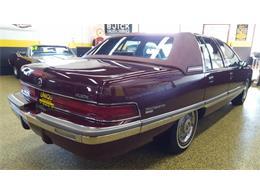 Picture of 1992 Roadmaster    Limited located in Mankato Minnesota - $9,900.00 - L9ZQ