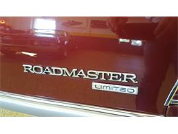 Picture of 1992 Roadmaster    Limited located in Minnesota Offered by Unique Specialty And Classics - L9ZQ