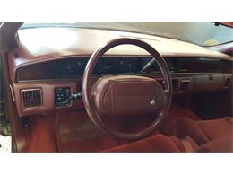 Picture of 1992 Buick Roadmaster    Limited Offered by Unique Specialty And Classics - L9ZQ