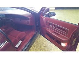 Picture of '92 Buick Roadmaster    Limited located in Mankato Minnesota - $9,900.00 - L9ZQ