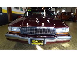 Picture of 1992 Roadmaster    Limited - $9,900.00 - L9ZQ