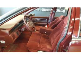 Picture of 1992 Buick Roadmaster    Limited located in Minnesota - L9ZQ