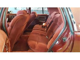 Picture of 1992 Buick Roadmaster    Limited located in Minnesota - $9,900.00 - L9ZQ