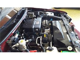 Picture of '92 Buick Roadmaster    Limited - $9,900.00 Offered by Unique Specialty And Classics - L9ZQ