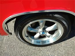 Picture of Classic 1966 Chevelle    502 Offered by Unique Specialty And Classics - LA0Q