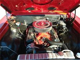 Picture of Classic 1966 Chevrolet Chevelle    502 located in Minnesota - LA0Q
