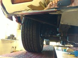 Picture of Classic '66 Chevelle    502 - $37,900.00 - LA0Q