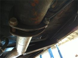 Picture of Classic '66 Chevrolet Chevelle    502 - $37,900.00 Offered by Unique Specialty And Classics - LA0Q