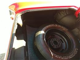 Picture of Classic '66 Chevrolet Chevelle    502 located in Minnesota Offered by Unique Specialty And Classics - LA0Q