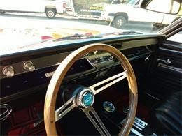 Picture of Classic 1966 Chevelle    502 located in Mankato Minnesota - LA0Q