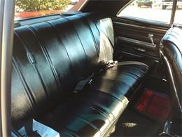 Picture of '66 Chevelle    502 located in Minnesota - LA0Q