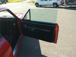 Picture of '66 Chevelle    502 - $37,900.00 - LA0Q