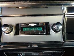 Picture of Classic 1966 Chevrolet Chevelle    502 located in Mankato Minnesota - $37,900.00 - LA0Q