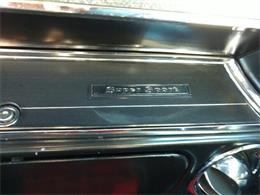 Picture of 1966 Chevrolet Chevelle    502 Offered by Unique Specialty And Classics - LA0Q