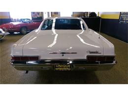 Picture of '66 Impala SS    2dr Hardtop - $26,900.00 Offered by Unique Specialty And Classics - LA0S