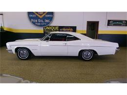 Picture of Classic '66 Impala SS    2dr Hardtop located in Minnesota Offered by Unique Specialty And Classics - LA0S
