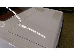 Picture of '66 Chevrolet Impala SS    2dr Hardtop - $26,900.00 Offered by Unique Specialty And Classics - LA0S