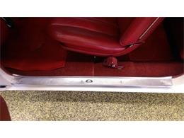 Picture of '66 Impala SS    2dr Hardtop - $26,900.00 - LA0S