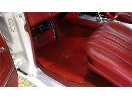 Picture of '66 Chevrolet Impala SS    2dr Hardtop located in Minnesota - $26,900.00 Offered by Unique Specialty And Classics - LA0S