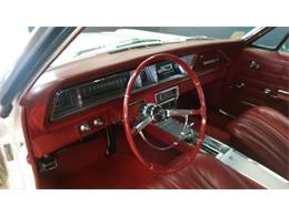 Picture of '66 Chevrolet Impala SS    2dr Hardtop located in Minnesota - LA0S