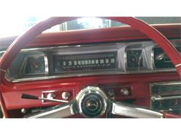 Picture of 1966 Chevrolet Impala SS    2dr Hardtop Offered by Unique Specialty And Classics - LA0S