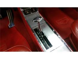 Picture of Classic 1966 Impala SS    2dr Hardtop located in Minnesota Offered by Unique Specialty And Classics - LA0S