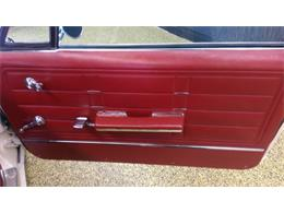 Picture of 1966 Impala SS    2dr Hardtop located in Minnesota - $26,900.00 - LA0S