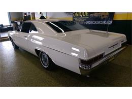 Picture of Classic '66 Impala SS    2dr Hardtop located in Mankato Minnesota - LA0S