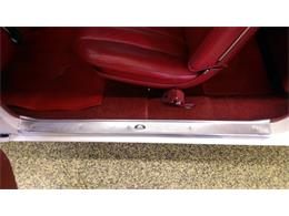 Picture of 1966 Impala SS    2dr Hardtop - $26,900.00 Offered by Unique Specialty And Classics - LA0S