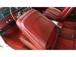 Picture of 1966 Chevrolet Impala SS    2dr Hardtop - $26,900.00 - LA0S