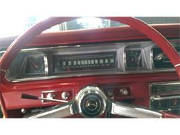 Picture of 1966 Chevrolet Impala SS    2dr Hardtop located in Mankato Minnesota - $26,900.00 - LA0S