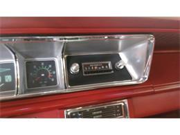 Picture of Classic 1966 Impala SS    2dr Hardtop located in Mankato Minnesota - $26,900.00 - LA0S